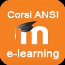 e-learning ANSI